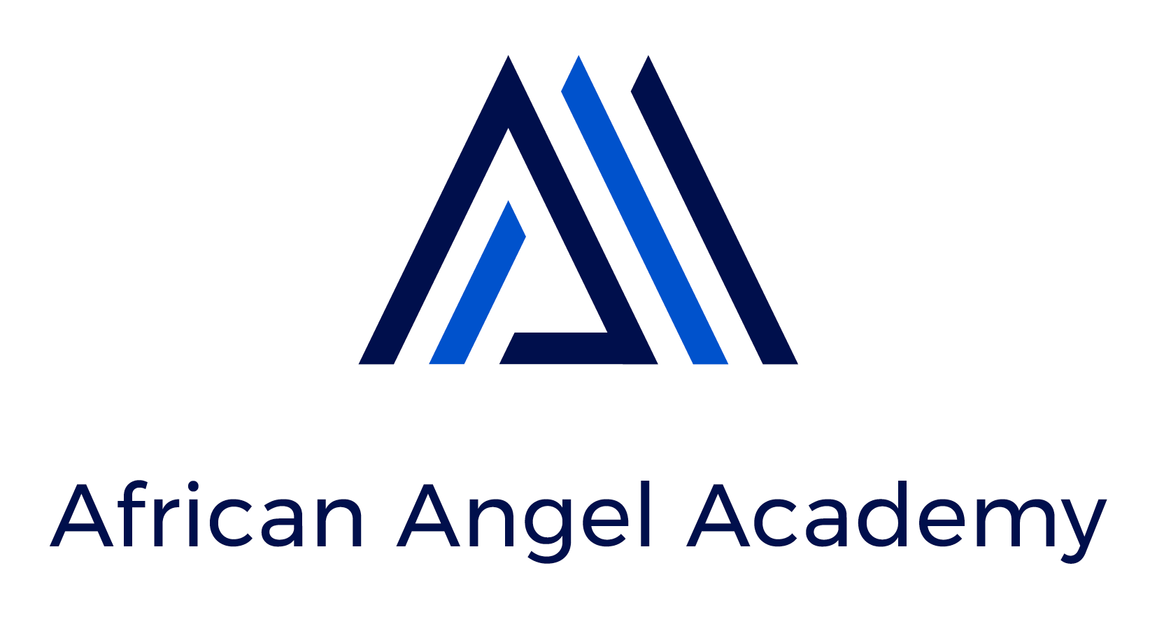 African Angel Academy