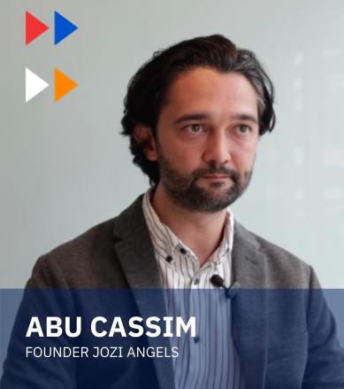 Abu Cassim