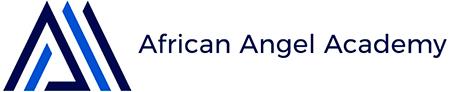 African Angel Academy