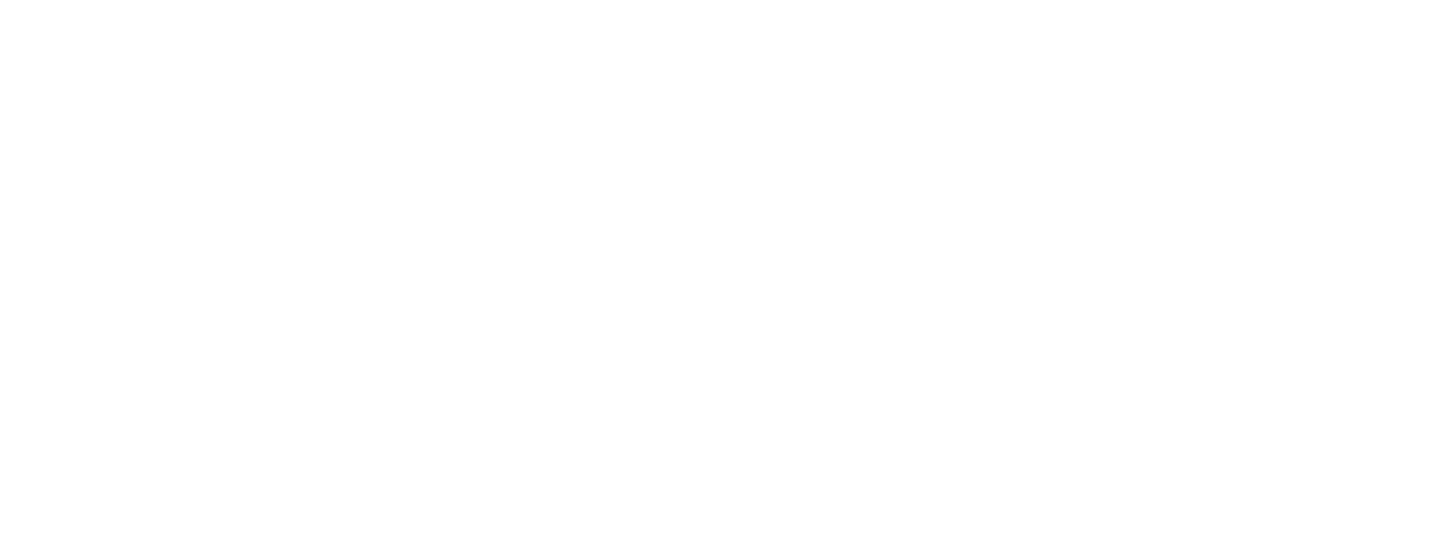UK South Africa Tech Hub white logo